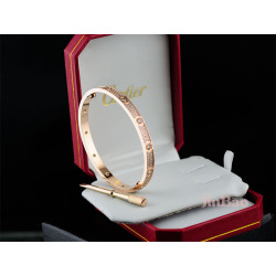 Cartier Bracelet #9103555