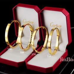 Cartier Bracelet #9103561