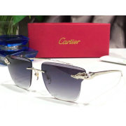 Cartier AAA+ Sunglasses #99897764