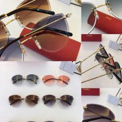 Cartier AAA+ Sunglasses #99901462