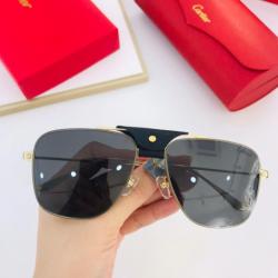 Cartier AAA+ Sunglasses #99905565