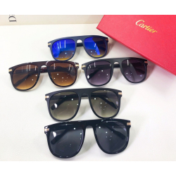 Cartier AAA+ Sunglasses #99911095