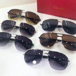 Cartier AAA+ Sunglasses #99911098