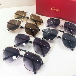 Cartier AAA+ Sunglasses #99911099