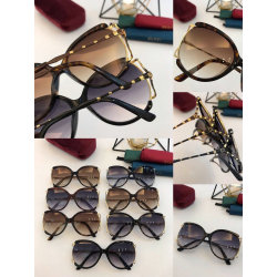 AAA Sunglasses #99896439