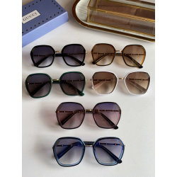 AAA Sunglasses #99896440