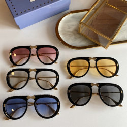 AAA Sunglasses #99896442