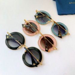AAA Sunglasses #99896450