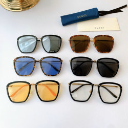 AAA Sunglasses #99896451