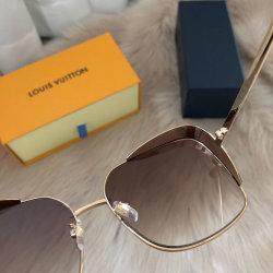 Brand L AAA Sunglasses #9108280