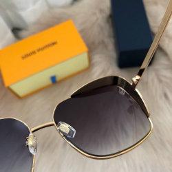 Brand L AAA Sunglasses #9108288