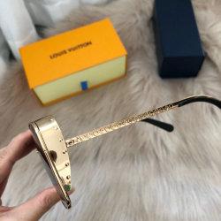 Brand L AAA Sunglasses #9108289