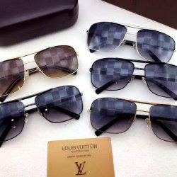 Louis Vuitton AAA Sunglasses #99896460