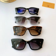 Louis Vuitton AAA Sunglasses #99896461