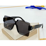 Louis Vuitton AAA Sunglasses #99897589