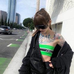 Louis Vuitton AAA Sunglasses #99900841