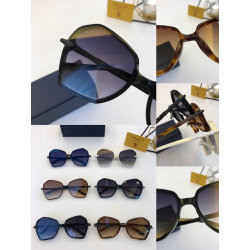Louis Vuitton AAA Sunglasses #99900842