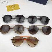 Louis Vuitton AAA Sunglasses #99900847