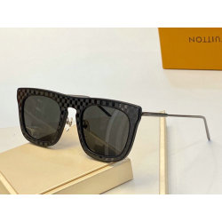 Louis Vuitton AAA Sunglasses #99901448