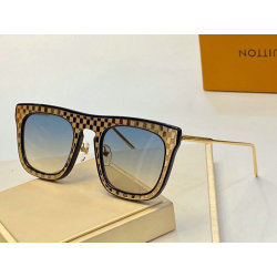 Louis Vuitton AAA Sunglasses #99901452