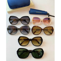 Louis Vuitton AAA Sunglasses #99901458