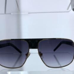 Louis Vuitton AAA Sunglasses #99905076