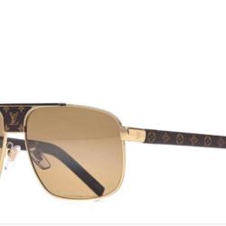 Louis Vuitton AAA Sunglasses #99907472