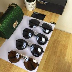 Porsche Design AAA+ Sunglasses #99896410