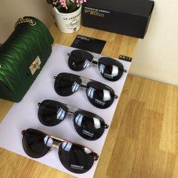 Porsche Design AAA+ Sunglasses #99896411