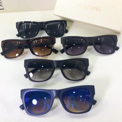 Valentino Sunglasses AAA+ #99911087