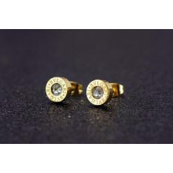 BVLGARI earrings #9131070