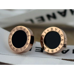 BVLGARI earrings #9127920