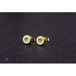 BVLGARI earrings #9127921