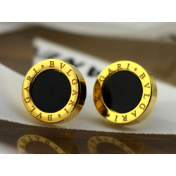 BVLGARI earrings #9127922