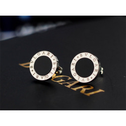 BVLGARI earrings #9127923