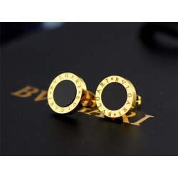 BVLGARI earrings #9127927