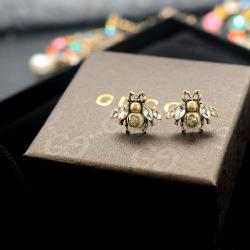 Jewelry #9113479