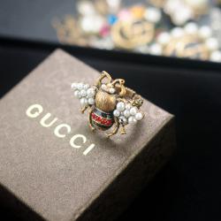 Jewelry #9113485