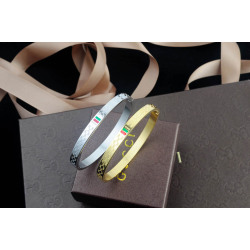 bracelet #9127120