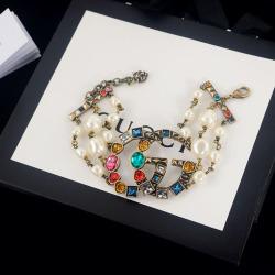 bracelet #9127122