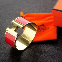 HERMES bracelet #9127811