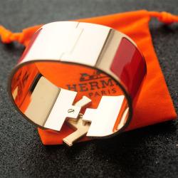 HERMES bracelet #9127816