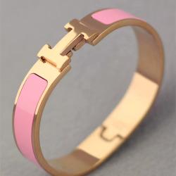 HERMES bracelet #9127822