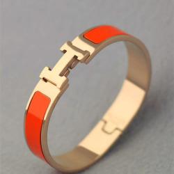 HERMES bracelet #9127823