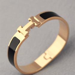 HERMES bracelet #9127824