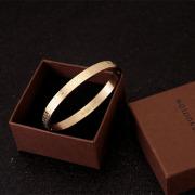 Brand L Jewelry   #9114496