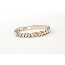 Rolex bracelet #9127945