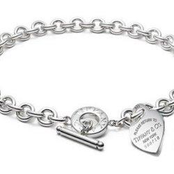 Tiffany necklaces #9113678