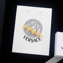 Versace breastpin #9127124