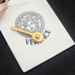 Versace sleeve button #9127123